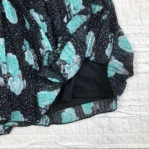 torrid Skirts - Torrid Skirt Size 1